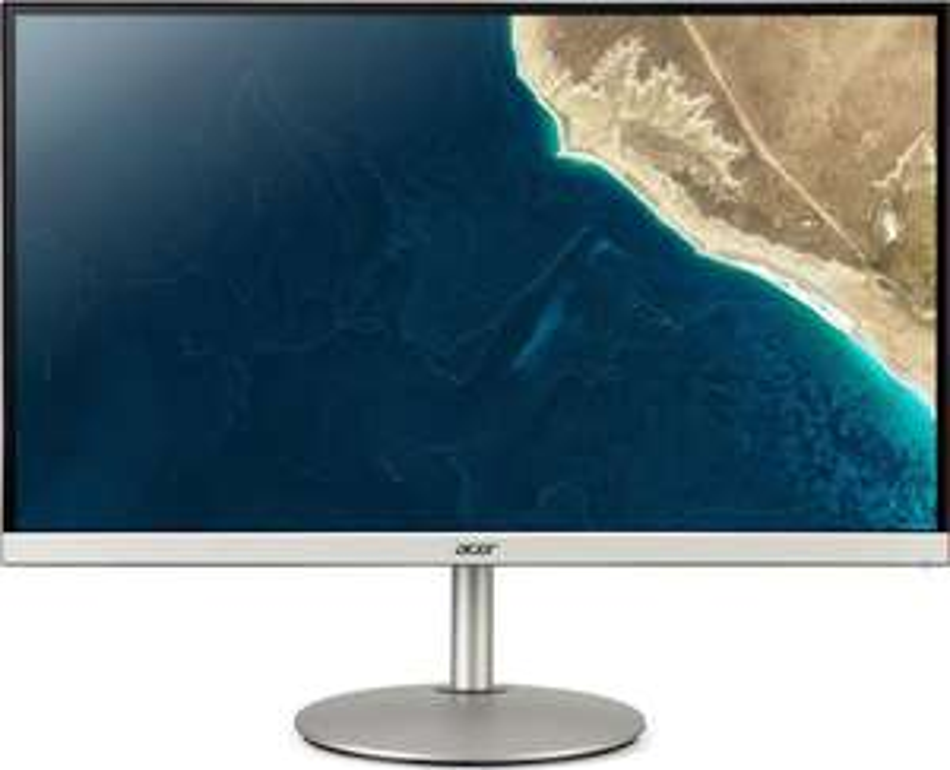Monitor Acer CB242Ysmiprx @morele