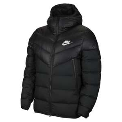 Puchowa kurtka Nike Sportswear Down-Fill Windrunner