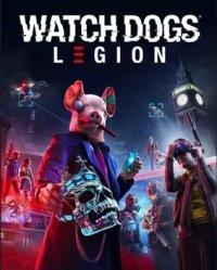 Watch Dogs : Legion - Xbox   Microsoft Store