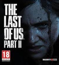 The Last of Us Part II taniej w PlayStation Store (możliwe ok. 134 zł)