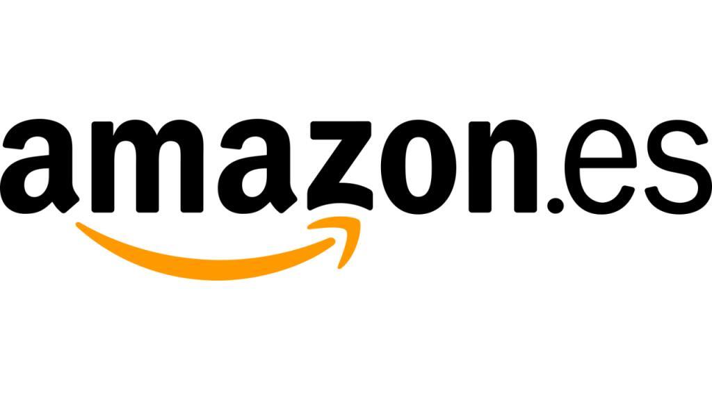 Kupon Amazon.es 5 Euro za utworzenie pierwszej listy zakupów (MWZ 25€)