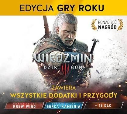 Zbiór okazji w Tureckim Playstation Store XV (bez VPN) | m.in. Kingdom Come, Wiedźmin, Metro Exodus, Control..|