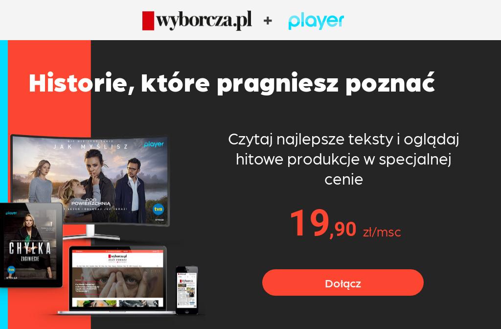 player+wyborcza