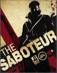 The Saboteur za 3,74 w Origin
