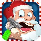 Shave Santa - Unlocked Edition ios