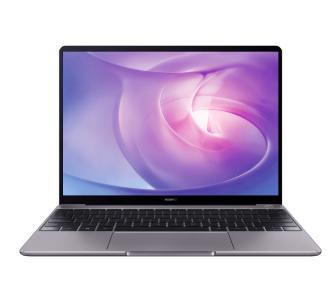 """Huawei MateBook 13 2020 13"""" Intel® Core™ i5-10210U - 8GB RAM - 512GB Dysk - Win10"""