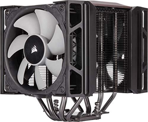 Chłodzenie CPU Corsair A500 Tower Air Cooler (CT-9010003-WW)