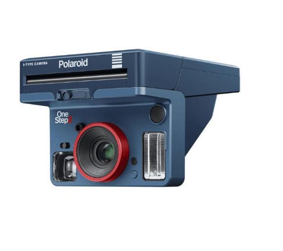 Aparat natychmiastowy Polaroid OneStep 2 VF Stranger Things za 299zł @ RTV Euro AGD