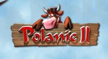 Polanie, Gorky 17, i więcej polskich gier taniej do 90% @AllYouPlay
