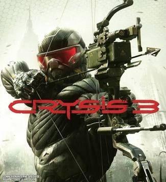 Crysis 3 (Origin) @2Game