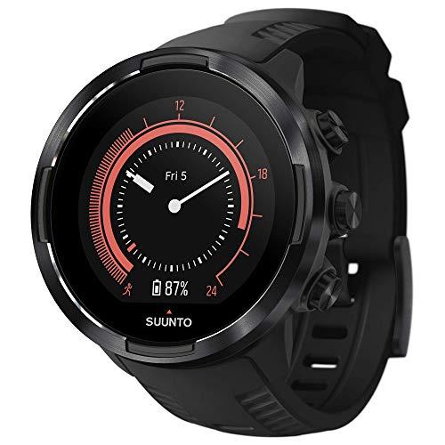 Zegarek Suunto 9 Baro (z WHD Amazon - stan jak nowy)
