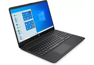 "HP 15s-eq0355ng - 15,6"" (R 5 3500U, 8GB, 512GB, W10) 291 EUR z Niemiec"