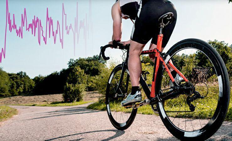 Plany treningowe dla kolarzy za darmo ponad 10.000 treningów na rower www.trainerday.com