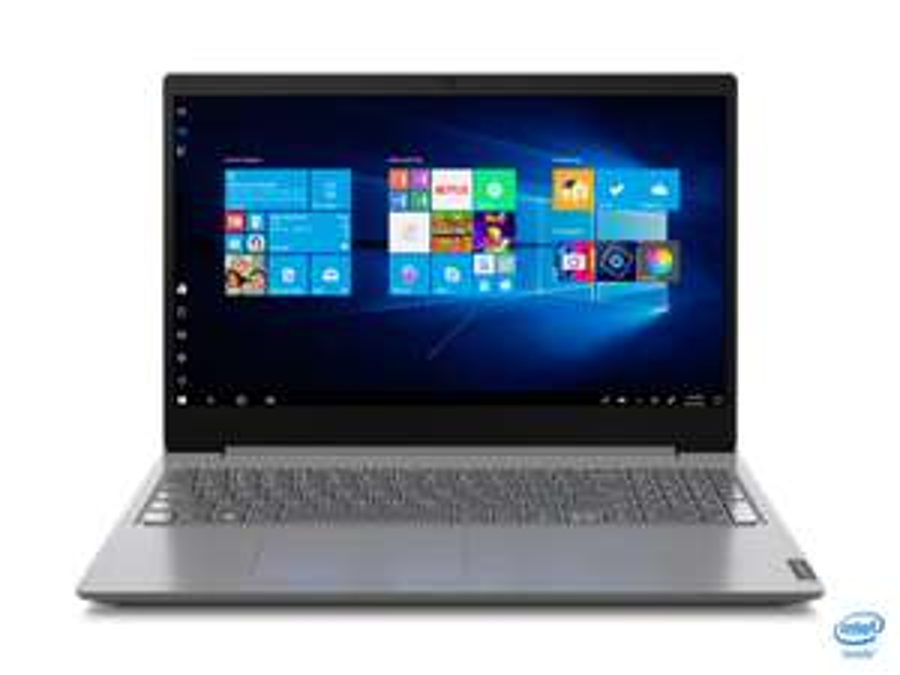 Laptop Lenovo V15-IIL i3-1005G1 8 GB 256 SSD