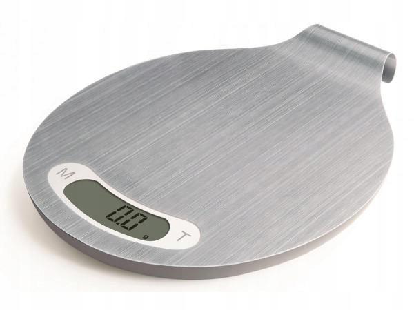 Elektroniczna waga kuchenna VICCIO KSY1535 5kg @ Neonet