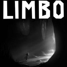 LIMBO, ETHERBORN, VALFARIS, CUPHEAD I WIĘCEJ DO -90% GOG