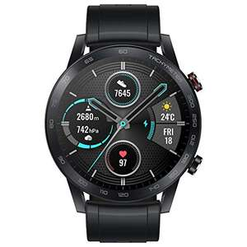 Smartwatch Honor Magic Watch 2