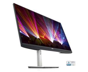 Monitor DELL S2421HS 23,8