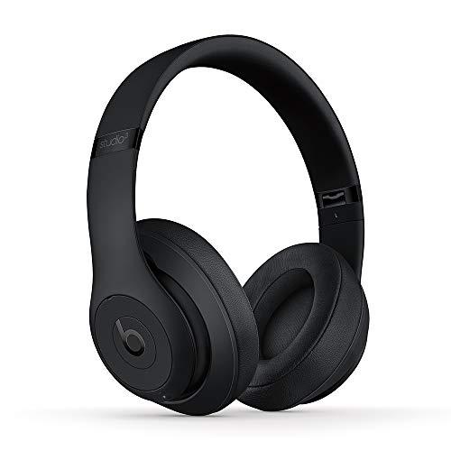 [Amazon] Słuchawki Beats Studio 3 Over-Ear BT ANC