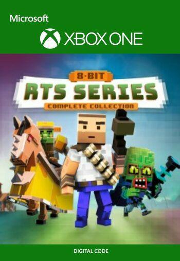 Przeceny gier w węgierskim sklepie Microsoft (Xbox One & Series X|S)