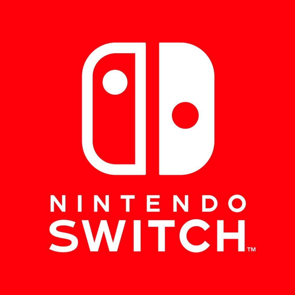 Promocje na gry Nintendo Switch na Wildberries
