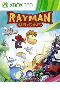 Rayman Legends, Wonder Boy: The Dragon's Trap oraz Assetto Corsa @ Xbox One/Xbox 360