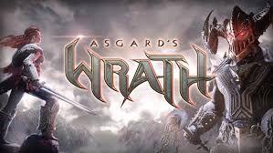 Asgard's Wrath za darmo dla nabywców Oculus Quest 2
