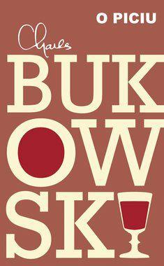 Charles Bukowski - ebook zbiorczo