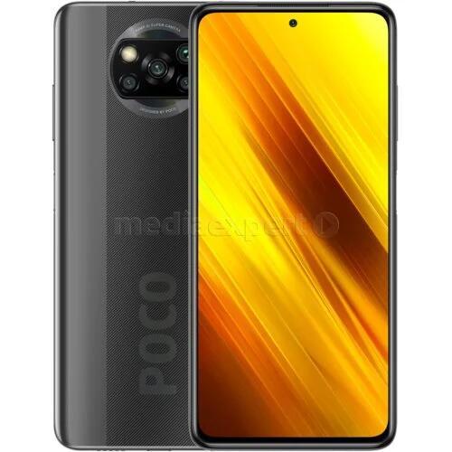 Poco X3 NFC 64/6 Allegro BF