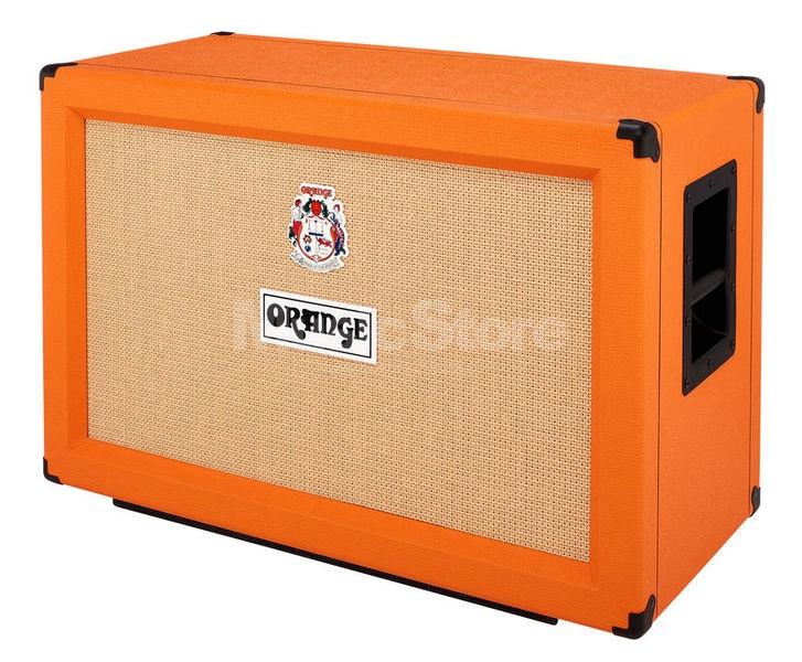 Kolumna gitarowa Orange PPC 212