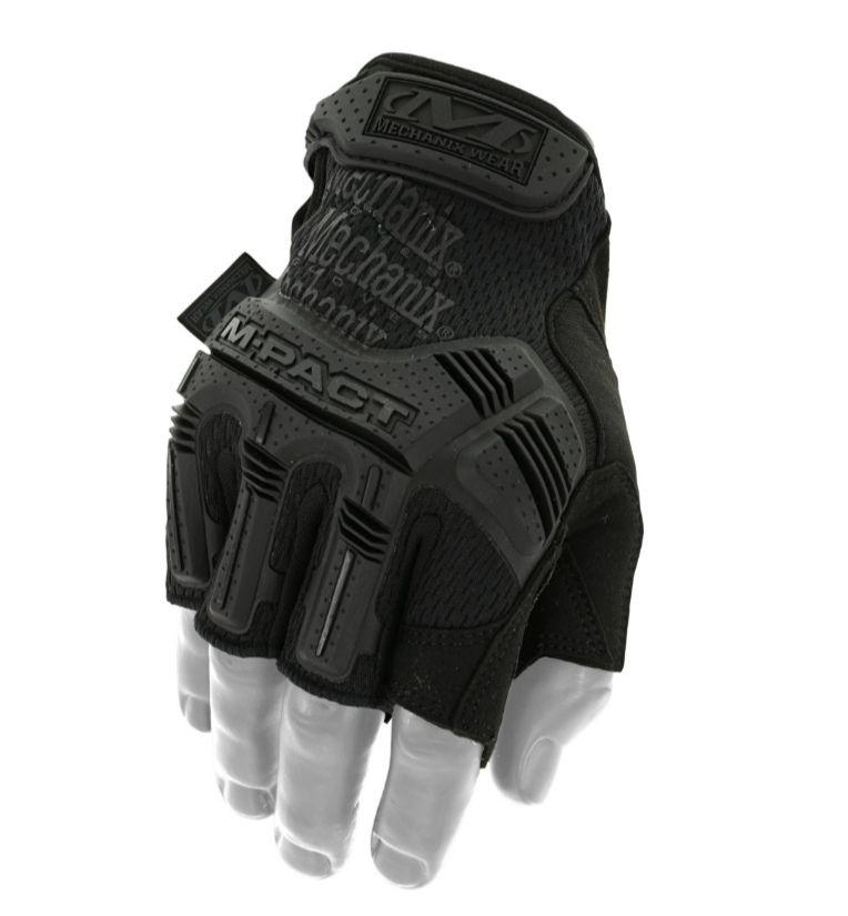 Rękawice Mechanix Wear M-Pact