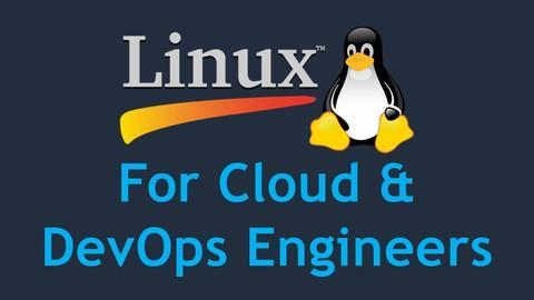 ZA DARMO Kursy: Linux (4h), AWS (14h), Web Development (6h), Romance Novel (11h), Accounting (63h), PMI-ACP (5h), Piano (40h), Python (7h)