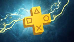 Playstation Plus grudzień 2020 - Just Cause 4, Rocket Arena, Worms Rumble PS4/PS5
