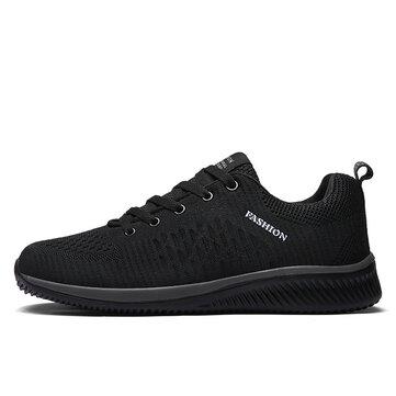Oddychające buty sportowe TENGOO Fly-D rozm. 41-45