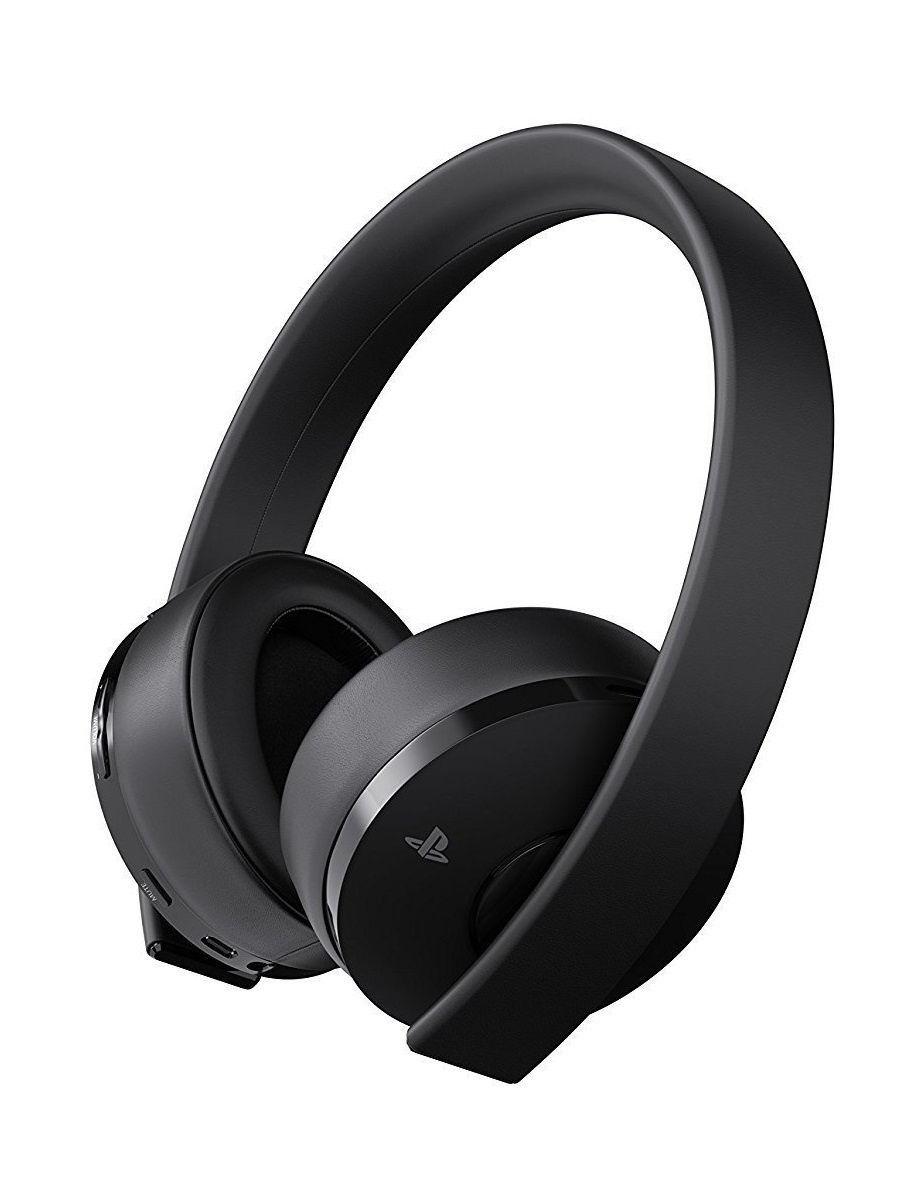 Słuchawki PlayStation PS719455165