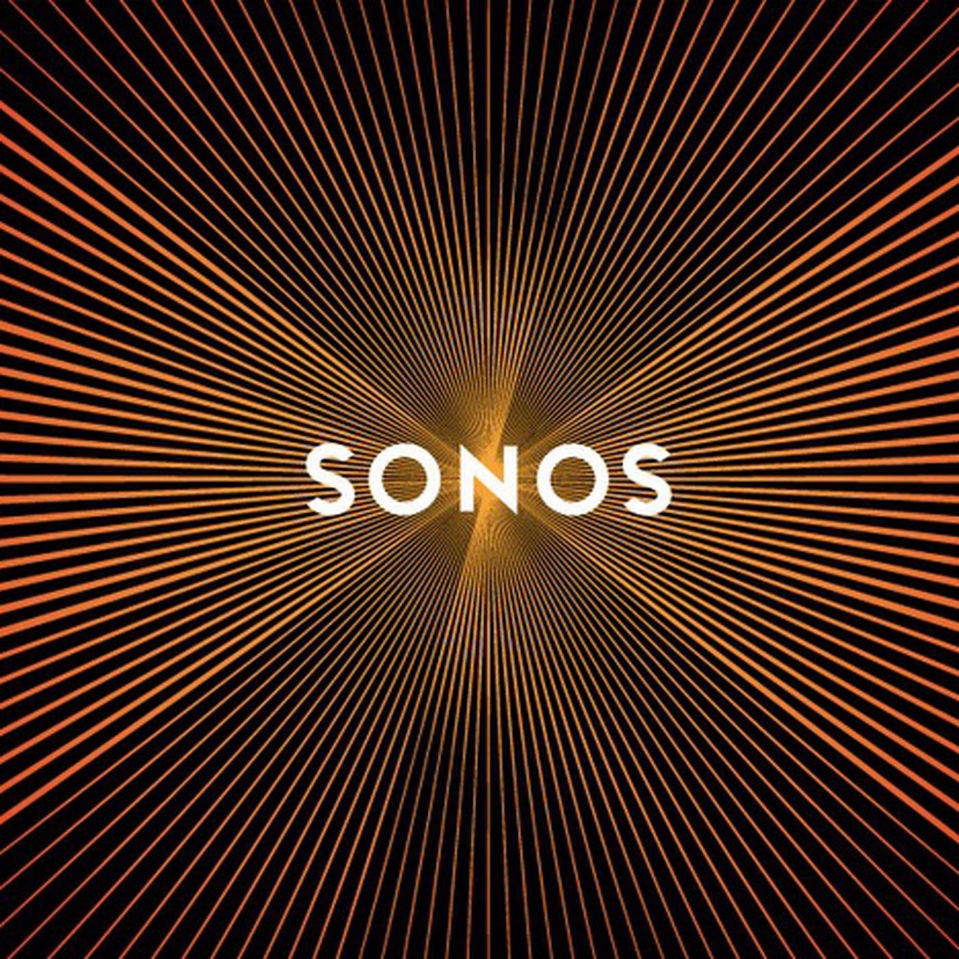 Sonos - obniżka cen wybranych głośników o 200zł/400zł