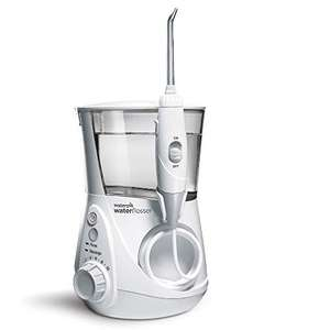 Irygator Waterpik WP-660EU