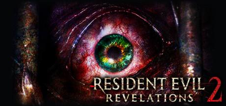 Resident Evil Revelations 2 (Episode One: Penal Colony) - Steam