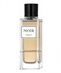 Tytuł: ADNAN B. Ambre Noir - perfumy męskie - woda toaletowa Cena: 69zł