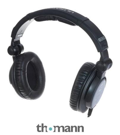 słuchawki Ultrasone PRO 580i
