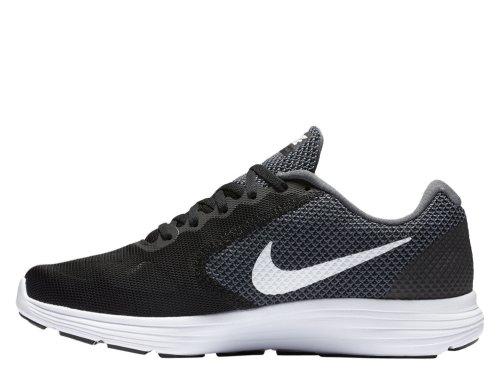 Nike Revolution 3 @ SportowySklep