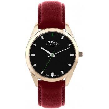 Zegarki -80% BF w Time Trend