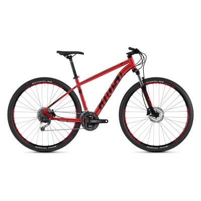 rower górski GHOST KATO 4.9 AL