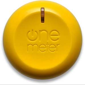 OneMeter Home PV