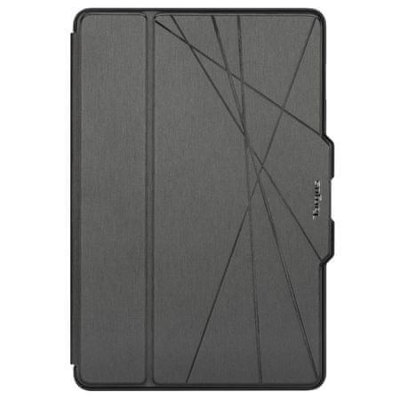 Targus etui Click-In do Samsung Galaxy Tab S5e (2019) THZ794GL - 70 zł taniej