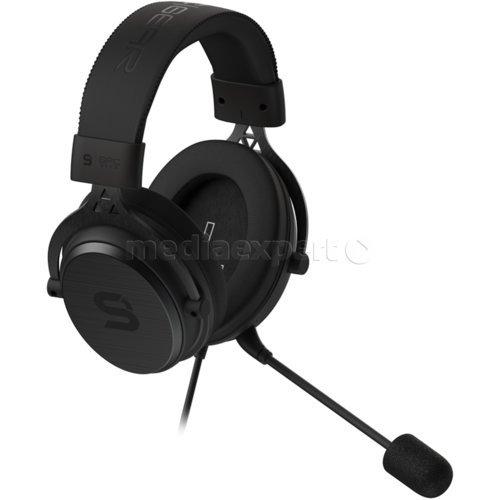 Słuchawki SPC Viro Plus