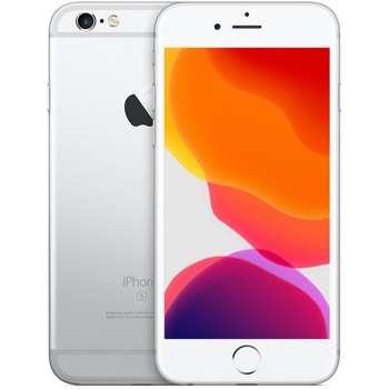 Iphone 6s 16GB Refurbished 12 miesiecy gwarancji