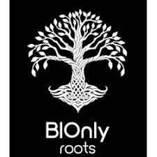 Zniżka na nowy balsam BIOnly roots