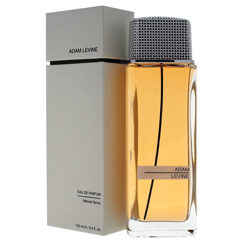Perfumy Adam Levine Women 100 ml woda perfumowana dla kobiet