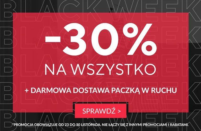 Rajstopy Gabriella -30% na wszystko + darmowa dostawa Paczką w RUCHu